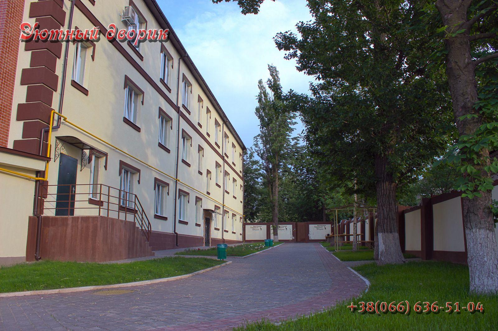 Квартиры-студии в аренду